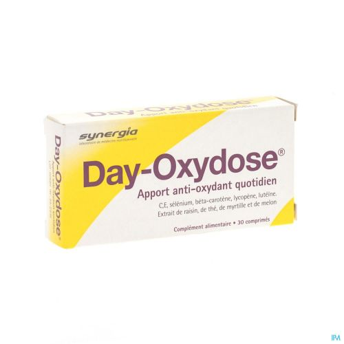 Day-oxydose Comp 30