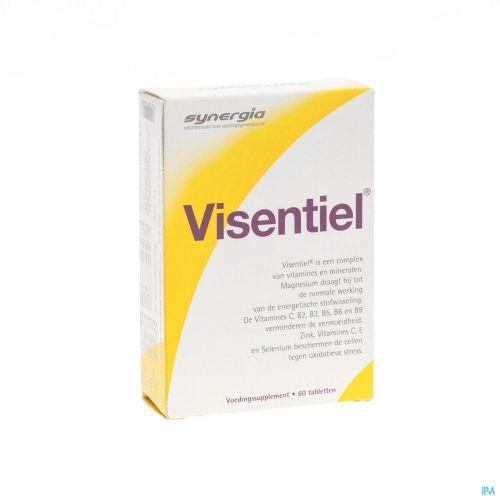 Visentiel Comp 60