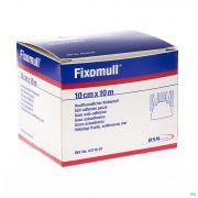 FIXOMULL 10 M X 10 CM