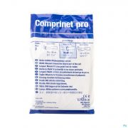 Comprinet Pro Knee Bas A/embolie T3 1paire 7702800