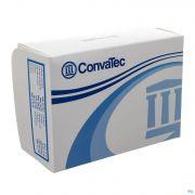 Combihesive Iis P/f 45mm 30 402517