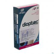 DIOPTEC DERGAM 60 CAPSULES
