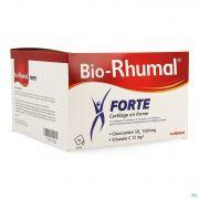 Bio Rhumal Forte Sachet 90x1500mg