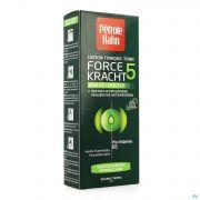 Petrole Hahn Lot Vert/ Groen 300ml