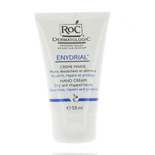 ROC ENYDRIAL CREME MAINS 50 ML