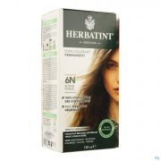 Herbatint Blond Fonce 6n