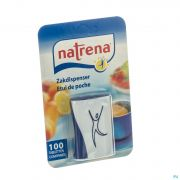 Natrena Comp 100 Etui De Poche