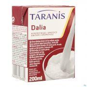Taranis Dalia Boisson 200ml 4609