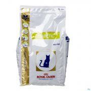 ROYAL CANIN VET CAT DRY DIABETIC 3,5 KG