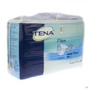 Tena Flex Plus Large 83-122cm 30 723330