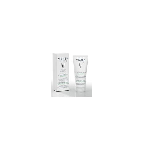VICHY SOIN CORPS ACTION INTEGRALE VERGETURES 200 ML