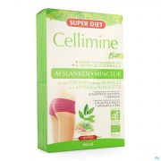 Super Diet Cellimine Bio Amp 20x15ml