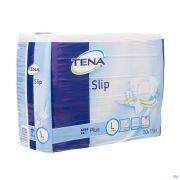 Tena Slip Plus Large 30 710730 Rempl.2687234