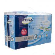 Tena Slip Ultima Medium 21 710521 Rempl.2617611