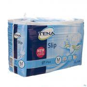 Tena Slip Plus Medium 30 710630 Rempl.2687176