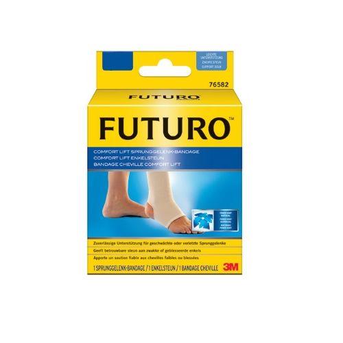 FUTURO COMFORT LIFT CHEVILLE L