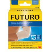 FUTURO COMFORT LIFT COUDE M