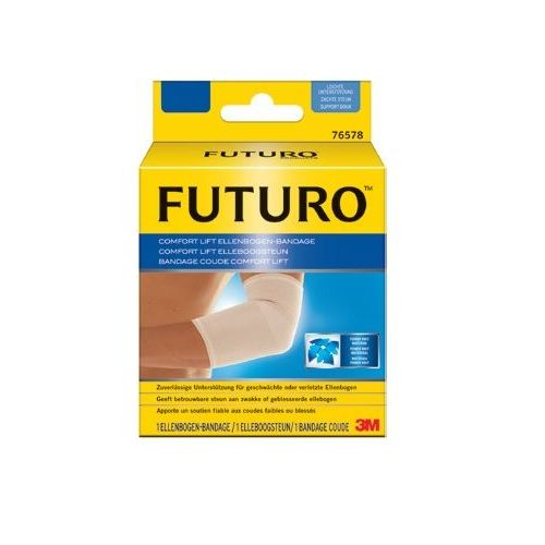 FUTURO COMFORT LIFT COUDE S
