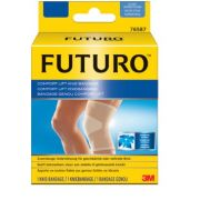 FUTURO COMFORT LIFT GENOU S