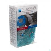 Therapearl Hot-cold Pack Genoux