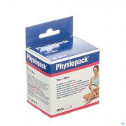 Physiopack Coldhot Pack 7cmx38cm 7207510