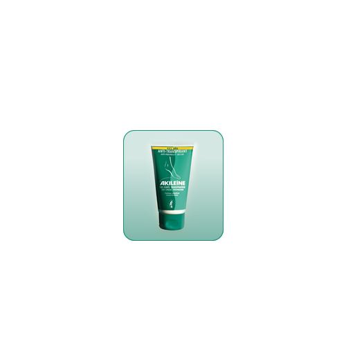 AKILEINE VERTE GEL DEO BIOACTIF ANTI-TRANSPIRATION 75 ML