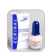 ECRINAL VERNIS BASE ANTI-STRIES 10 ML