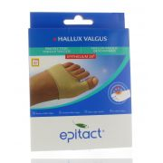 EPITACT PROTECTION HALLUX VALGUS MEDIUM
