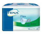 TENA FLEX SUPER MEDIUM 71-104 CM (30)