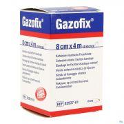 Gazofix Latexfree 8cmx4m 293701