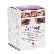 Zen Supp Comp Appetent Flacon 30