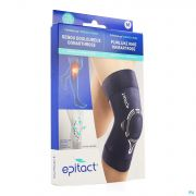 Epitact Genouillere Physiostrap M