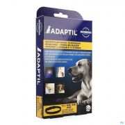Adaptil Calm Collier 62,5cm Chien Moyen-grand