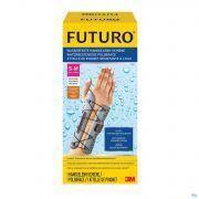 Futuro Attelle Poignet Resist. l'eau Droit S-m