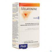 Melatonine Imedia Spray 20ml