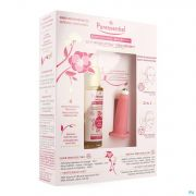 Puressentiel Beaute Peau Coffret Home Lifting
