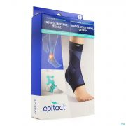 Epitact Chevillere Ligamentaire 2