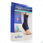 Epitact Chevillere Ligamentaire 3