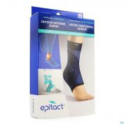 Epitact Chevillere Ligamentaire 4