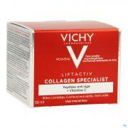 Vichy Liftactiv Collagen Specialist 50ml