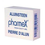 PIERRE D'ALUN DE LUXE GRAND MODELE PHARMEX