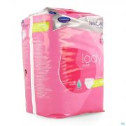 Molicare Premium Lady Pants 5 Drops l 7