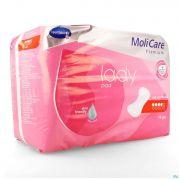 Molicare Premium Lady Pad 4 Drops 14