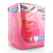 Molicare Premium Lady Pants 7 Drops M 8
