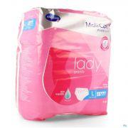 Molicare Premium Lady Pants 7 Drops l 7