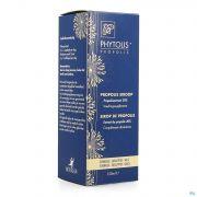 PHYTOLIS PROPOLIS SIROOP 150 ML NF