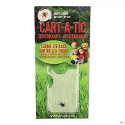 Cart-a-tic