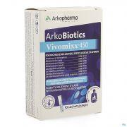 Arkobiotics Vivomixx 450 Sach. 10