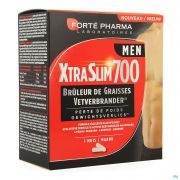 Minceur Xtraslim 700 Men Comp 120