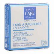Eye Care Fard Paup. Nacre Rose 2,5g 934